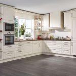 Küche Landhaus Küche Küche Landhaus Kaufen Ikea Küche Landhaus Grau Dan Küche Landhaus Elfenbein Preis Nolte Küche Landhaus Weiss