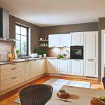 Küche Landhaus Küche Küche Landhaus Mit E Geräten Ikea Küche Landhaus Weiß Wandfliesen Küche Landhaus Spritzschutz Küche Landhaus