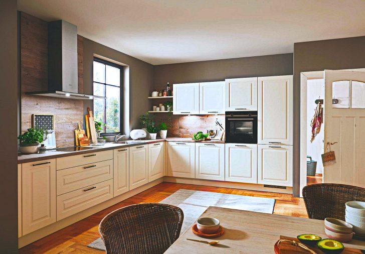 Medium Size of Küche Landhaus Mit E Geräten Ikea Küche Landhaus Weiß Wandfliesen Küche Landhaus Spritzschutz Küche Landhaus Küche Küche Landhaus