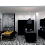 Küche Landhaus Schwarz Einrichtungsideen Küche Landhaus Mülleimer Küche Landhaus Respekta Küche Landhaus Küche Küche Landhaus