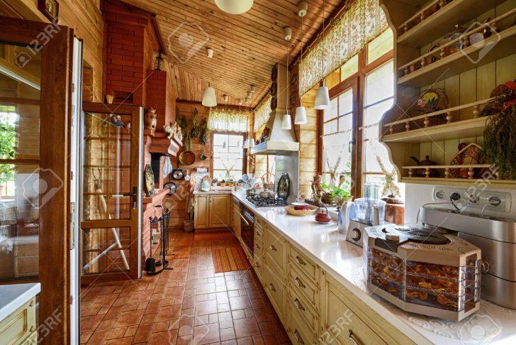 Medium Size of Küche Landhaus Weiß Günstig Teppich Küche Landhaus Ikea Küche Landhaus Grau Wanduhr Küche Landhaus Küche Küche Landhaus