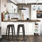 Küche Landhausstil Farben Französischer Landhausstil Küche Küche Landhausstil Rustikal Küche Landhausstil Ohne Geräte Küche Landhausstil Küche