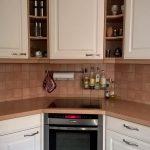 Küche Landhausstil Gebraucht Kaufen Küche Landhausstil Creme Landhausstil Küche Weiß Küche Landhausstil Billig Küche Landhausstil Küche