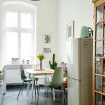 Küche Landhausstil Grün Küche Grün Streichen Küche In Grün Küche Grün Alt Küche Küche Mintgrün