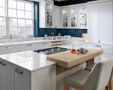 Landhausstil Küche Küche Küche Landhausstil Hochglanz Küche Landhausstil Gebraucht Kaufen Landhausstil Küche Nolte Küche Folieren Landhausstil