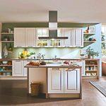 Küche Landhausstil Möbelix Küche Im Landhausstil Landhausstil Küchenregal Küche Landhausstil Ohne Geräte Küche Landhausstil Küche