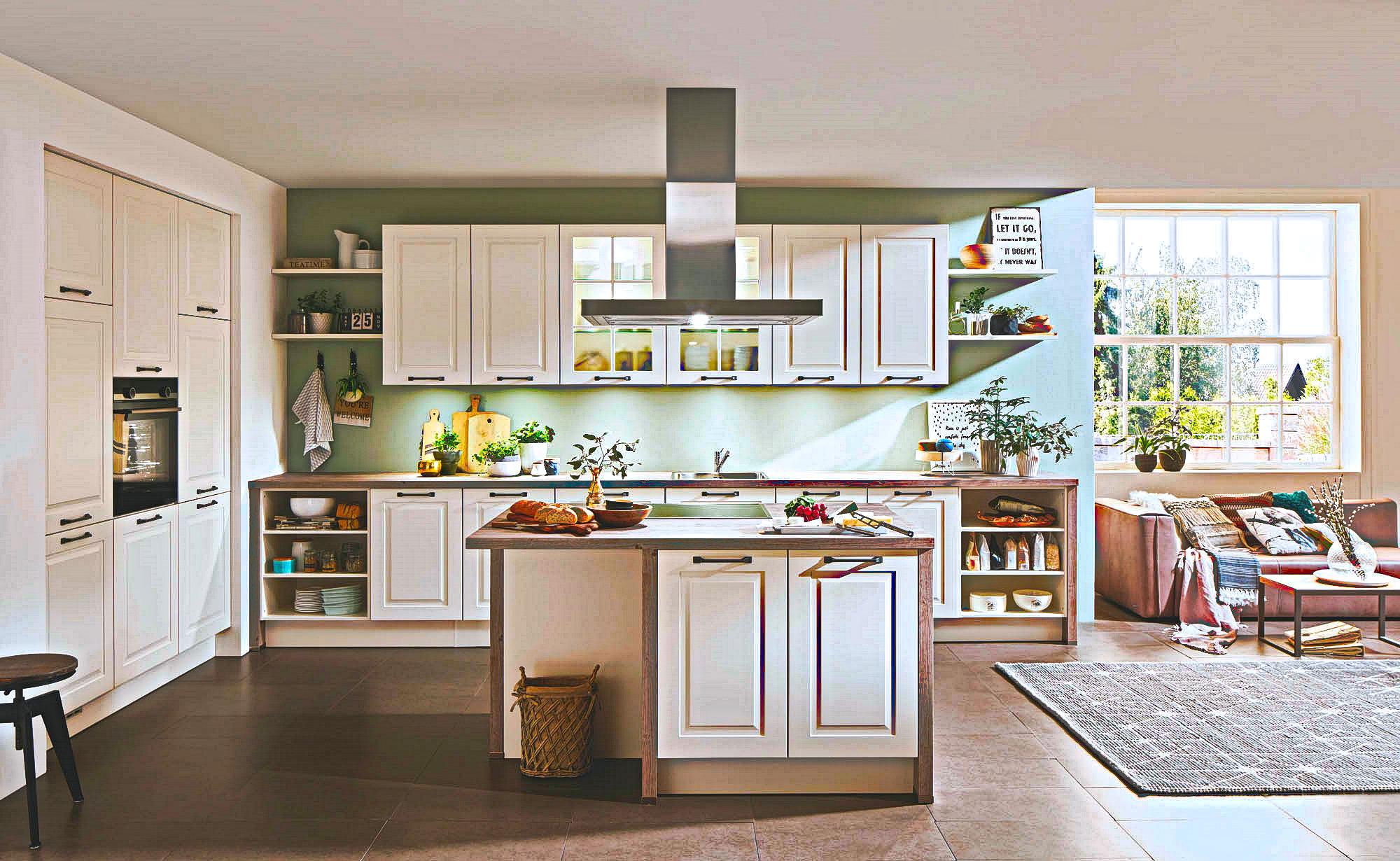 Full Size of Küche Landhausstil Möbelix Küche Im Landhausstil Landhausstil Küchenregal Küche Landhausstil Ohne Geräte Küche Landhausstil Küche