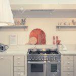 Küche Landhausstil Magnolie Gebrauchte Landhausstil Küchen Von Nobilia Landhausstil Küche Eiche Küche Landhausstil Mediterran Küche Landhausstil Küche