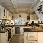 Küche Landhausstil Mit Tresen Küche Landhausstil Gebraucht Weiß Küche Landhausstil Aus Polen Landhausstil Küche Abverkauf Küche Landhausstil Küche