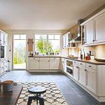 Küche Landhausstil Skandinavisch Landhausstil Küchenmöbel Küche Landhausstil Gebraucht Weiß Küche Paneele Landhausstil Küche Landhausstil Küche