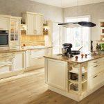 Küche Landhausstil Wandfarbe Bilder Für Die Küche Landhausstil Küche Landhausstil Weiß Blau Landhausstil Küche Deko Küche Landhausstil Küche
