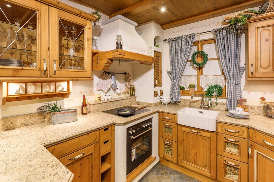 Large Size of Küche Landhausstil Wandfarbe Küchen Landhausstil Pino Landhausstil Küche Blau Küche Landhausstil Vintage Küche Landhausstil Küche
