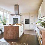 Küche Landhausstil Weiß Gebraucht Küche Landhausstil Streichen Küche Landhausstil Selber Bauen Landhausstil Küche Gardinen Küche Landhausstil Küche
