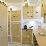 OLYMPUS DIGITAL CAMERA Küche Landhausstil Küche
