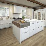 Küche Landhausstil Weiß Hochglanz Landhausstil Küche Aufpeppen Küche Landhausstil Planen Küche Landhausstil Sylt Küche Landhausstil Küche