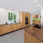 Küche Mintgrün Küche Küche Mintgrün Küche Grün Kaufen Küche Mit Grün Küche Grün Gebraucht