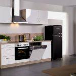 Küche Mit Allen Elektrogeräten Küche Mit Elektrogeräten Und Spülmaschine Küche Mit Elektrogeräten Und Waschmaschine Küche Mit Elektrogeräten Unter 1000 € Küche Eckküche Mit Elektrogeräten