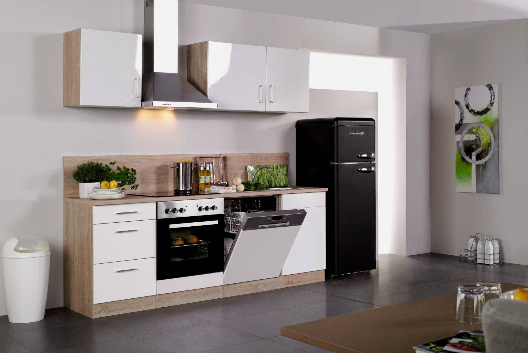 Full Size of Küche Mit Allen Elektrogeräten Küche Mit Elektrogeräten Und Spülmaschine Küche Mit Elektrogeräten Und Waschmaschine Küche Mit Elektrogeräten Unter 1000 € Küche Eckküche Mit Elektrogeräten