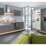 Küche Anthrazit Küche Küche Mit Anthrazit Boden Küche Anthrazit Fliesen Nobilia Küche Anthrazit Next Küche Anthrazit