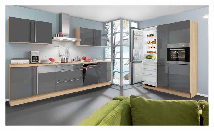 Medium Size of Küche Mit Anthrazit Boden Küche Anthrazit Fliesen Nobilia Küche Anthrazit Next Küche Anthrazit Küche Küche Anthrazit