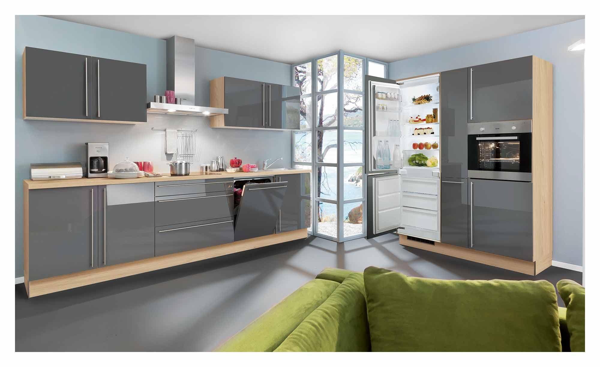 Full Size of Küche Mit Anthrazit Boden Küche Anthrazit Fliesen Nobilia Küche Anthrazit Next Küche Anthrazit Küche Küche Anthrazit