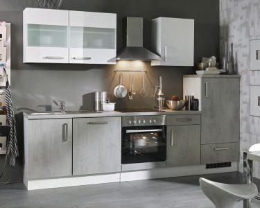 Singleküche Mit E Geräten Küche Küche Mit E Geräten 0 Finanzierung Küche Komplett Mit E Geräten Günstig Küche Mit E Geräten Angebot Küche Mit E Geräten Und Waschmaschine