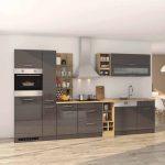 Küche Mit E Geräten 0 Finanzierung Küche L Form Mit E Geräte Gebraucht Einbauküche Mit E Geräten 270 Cm Küche Mit E Geräten Unter 1000 Euro Küche Einbauküche Mit E Geräten