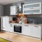 Küche Mit E Geräten 2 80 Küche Mit E Geräten Günstig Kaufen Küche Mit E Geräten Auf Raten Küche Mit E Geräten Ikea Küche Singleküche Mit E Geräten