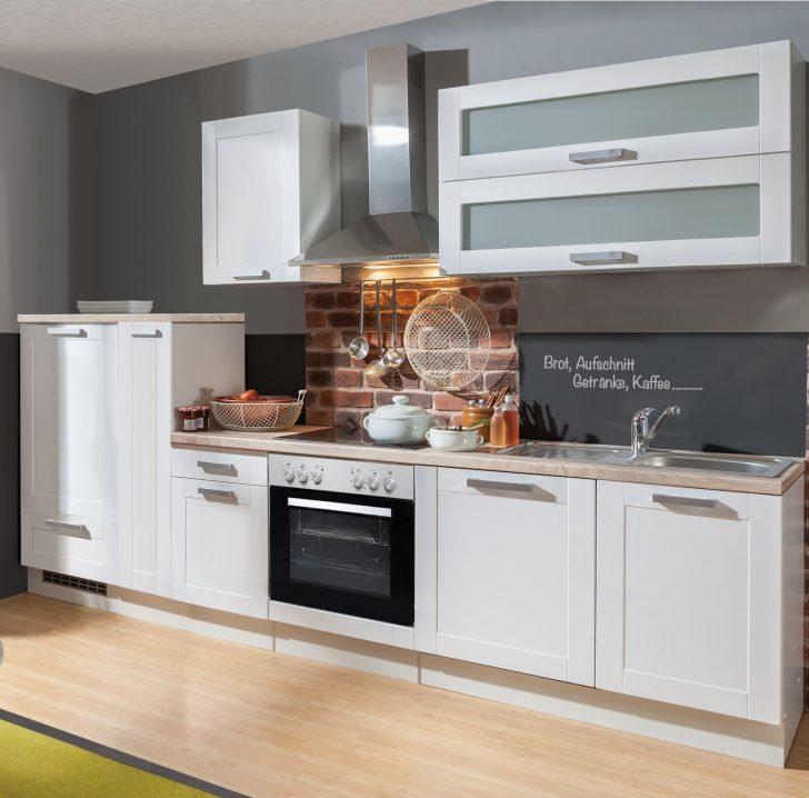 Medium Size of Küche Mit E Geräten 2 80 Küche Mit E Geräten Günstig Kaufen Küche Mit E Geräten Auf Raten Küche Mit E Geräten Ikea Küche Singleküche Mit E Geräten