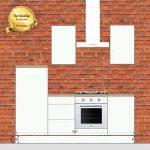 Küche Mit E Geräten 210 Cm Küche Mit E Geräten Sale Küche Mit E Geräten Auf Raten Küche Mit E Geräten Und Kühlschrank Küche Singleküche Mit E Geräten