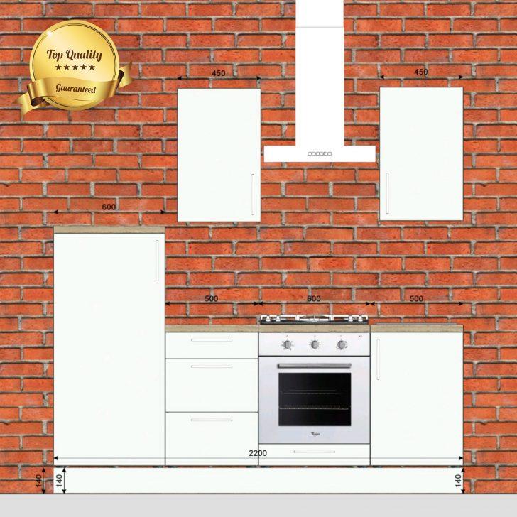 Medium Size of Küche Mit E Geräten 210 Cm Küche Mit E Geräten Sale Küche Mit E Geräten Auf Raten Küche Mit E Geräten Und Kühlschrank Küche Singleküche Mit E Geräten