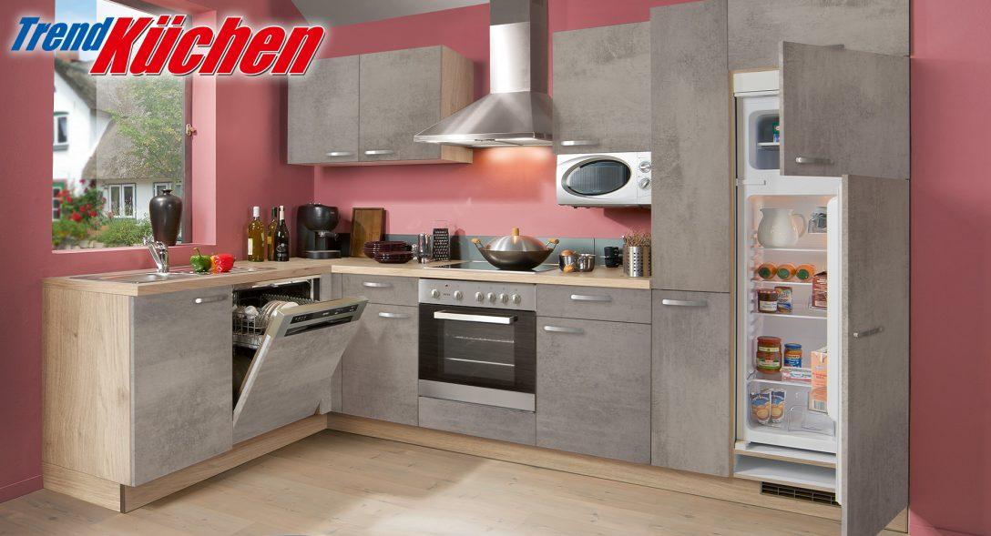 Küche Mit E Geräten 210 Cm Küche Mit E Geräten Weiß Günstige Singleküche Mit E Geräten Küche Mit E Geräten Rot