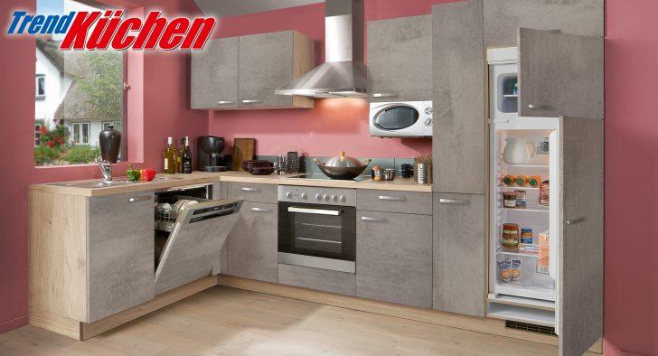 Medium Size of Küche Mit E Geräten 210 Cm Küche Mit E Geräten Weiß Günstige Singleküche Mit E Geräten Küche Mit E Geräten Rot Küche Singleküche Mit E Geräten