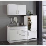 Singleküche Mit E Geräten Küche Küche Mit E Geräten 210 Cm Singleküche Ohne E Geräte Küche Mit E Geräten Kaufen Küche Mit E Geräten 240 Cm