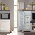 Küche Mit E Geräten 220 Cm Küche Komplett Mit E Geräten Günstig Küche Komplett Mit E Geräten Ebay Küche Mit E Geräten Bis 1000€ Küche Einbauküche Mit E Geräten