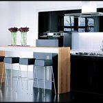 Singleküche Mit E Geräten Küche Pocco Küche 177106 Inspirierend Küche Poco