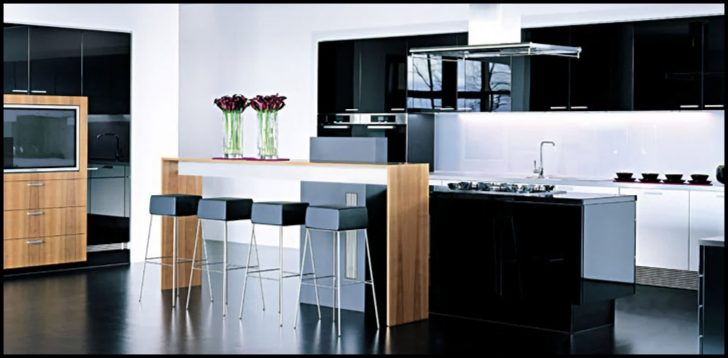 Medium Size of Pocco Küche 177106 Inspirierend Küche Poco Küche Singleküche Mit E Geräten