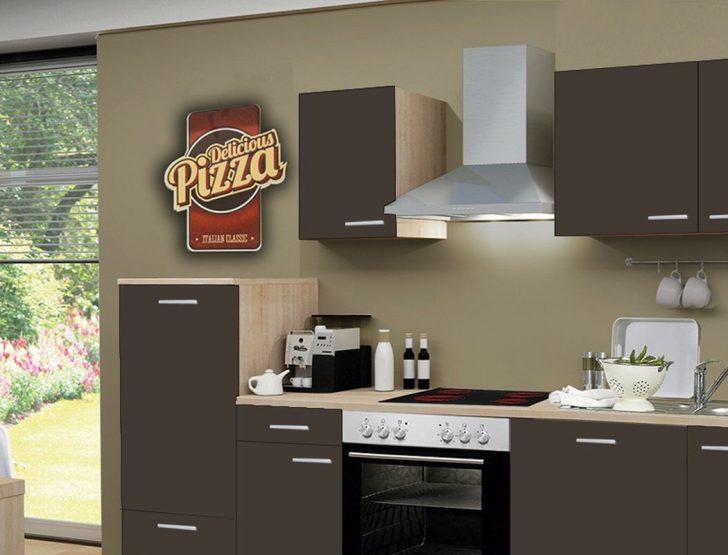 Medium Size of Küche Mit E Geräten 300 Cm Einbauküche Ohne E Geräte Einbauküche Mit E Geräten 270 Cm Einbauküche Mit Allen E Geräten Küche Einbauküche Mit E Geräten
