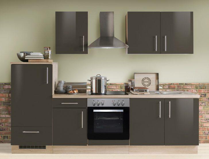 Medium Size of Küche Mit E Geräten 300 Cm Küche Mit E Geräten Günstig Küche Mit E Geräten 4m Küche Mit E Geräten 250 Cm Küche Einbauküche Mit E Geräten