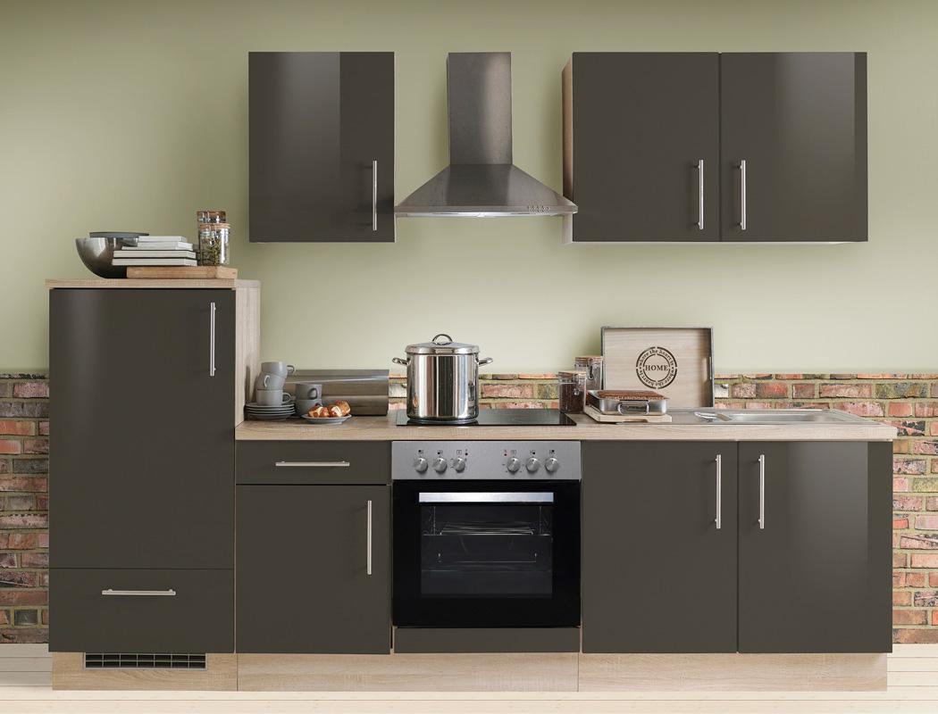 Full Size of Küche Mit E Geräten 300 Cm Küche Mit E Geräten Günstig Küche Mit E Geräten 4m Küche Mit E Geräten 250 Cm Küche Einbauküche Mit E Geräten