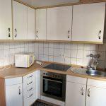Einbauküche Mit E Geräten Küche Küche Mit E Geräten 4m Einbauküche Mit E Geräten Gebraucht Küche Komplett Mit E Geräten Ebay Otto Einbauküche Mit E Geräten