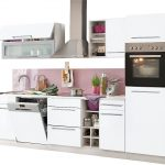 Küche Mit E Geräten 4m Küche Mit E Geräten Poco Küche Mit E Geräten Rot Küche Mit E Geräten Hochglanz Küche Singleküche Mit E Geräten