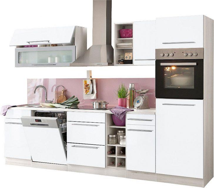 Medium Size of Küche Mit E Geräten 4m Küche Mit E Geräten Poco Küche Mit E Geräten Rot Küche Mit E Geräten Hochglanz Küche Singleküche Mit E Geräten