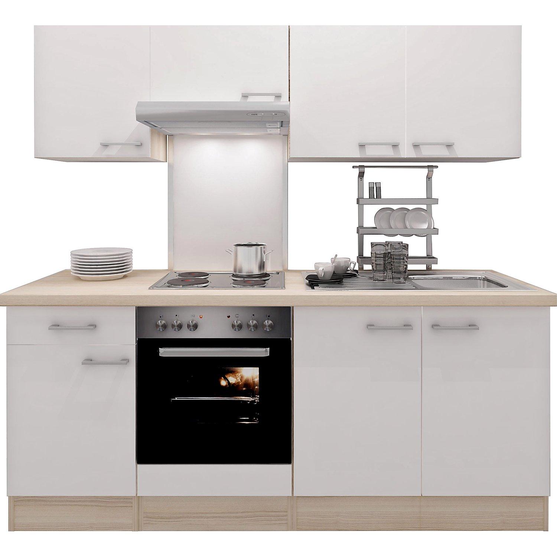 Full Size of Küche Mit E Geräten Angebot Einbauküche Mit Allen E Geräten Küche Mit E Geräten 2 80 Küche Günstig Mit E Geräten Poco Küche Einbauküche Mit E Geräten