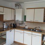 Küche Mit E Geräten Auf Raten Kaufen Küche Mit E Geräten Und Waschmaschine Küche Mit E Geräten Ratenzahlung Küche Mit E Geräten 260 Küche Einbauküche Mit E Geräten
