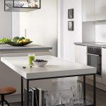 Küche Mit E Geräten Billig Küche Mit E Geräten Bis 1000€ Küche Mit E Geräten Und Waschmaschine Küche Mit E Geräten 4m Küche Singleküche Mit E Geräten