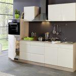 Küche Mit E Geräten Billig Küche Mit E Geräten Gebraucht L Küche Mit E Geräten Günstig Küche Mit E Geräten 250 Cm Küche Einbauküche Mit E Geräten