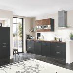 Küche Mit E Geräten Bis 1000€ Poco Einbauküche Mit E Geräten Einbauküche Mit E Geräten Günstig Küche Mit E Geräten Rot Küche Einbauküche Mit E Geräten