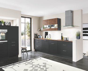 Einbauküche Mit E Geräten Küche Küche Mit E Geräten Bis 1000€ Poco Einbauküche Mit E Geräten Einbauküche Mit E Geräten Günstig Küche Mit E Geräten Rot