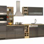 Küche Mit E Geräten Ebay Küche Mit E Geräten 250 Cm Küche Mit E Geräten Zu Verschenken Küche Mit E Geräten Bis 500 Euro Küche Singleküche Mit E Geräten